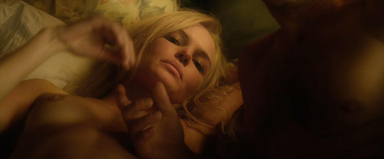 Kate Bosworth fotos desnuda hackeadas