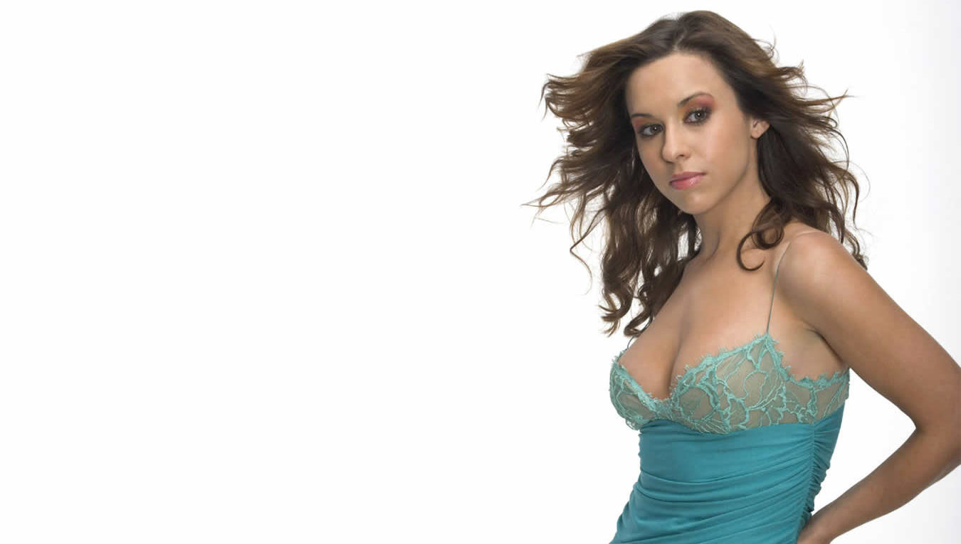 Becca Hiller Nude. 2018-2019 celebrityes photos leaks! XXX fotos Beycone sexy,Taya Valkyrie
