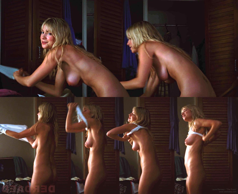 XXX Laura Ramsey nude photos 2019