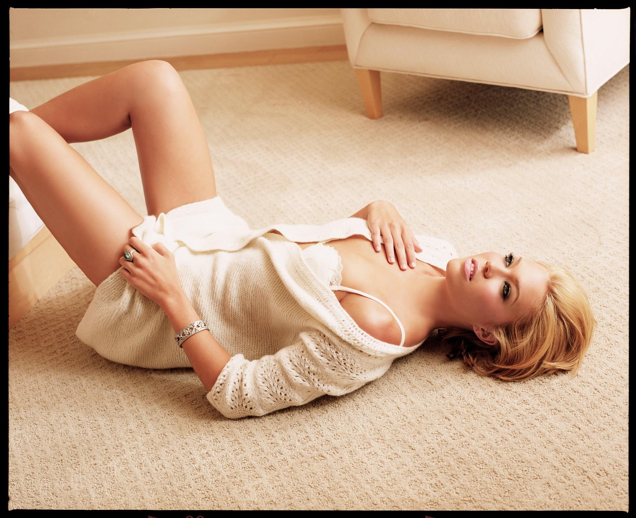 Mandy Moore fotos filtradas de 1