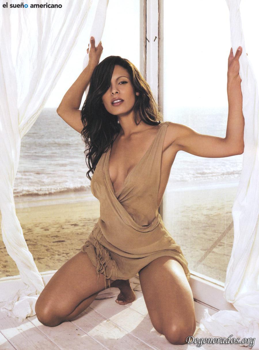 Nadine Velazquez fotos desnuda hackeadas