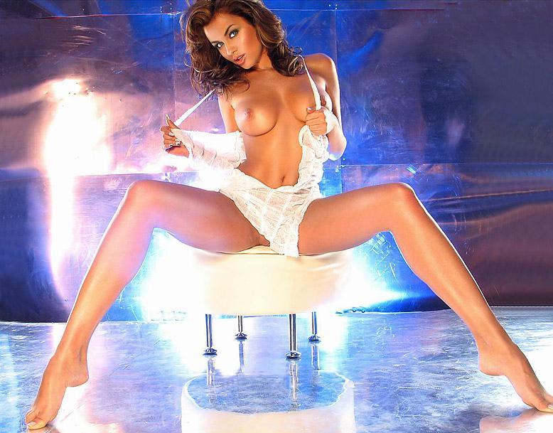 Natalia Siwiec videos desnuda
