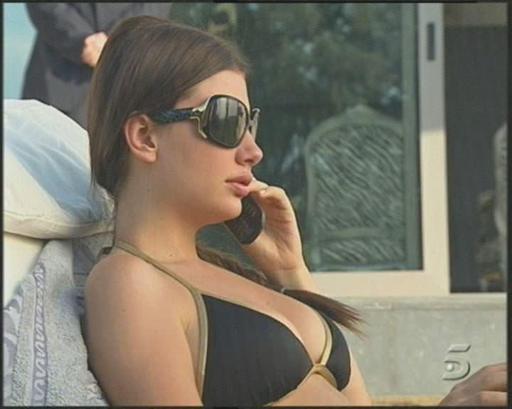 porn videos de Miriam Giovanelli desnuda panocha