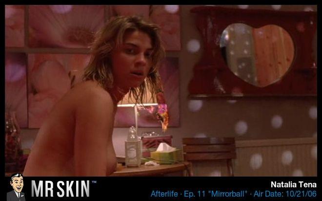 porn videos de Natalia Tena coño