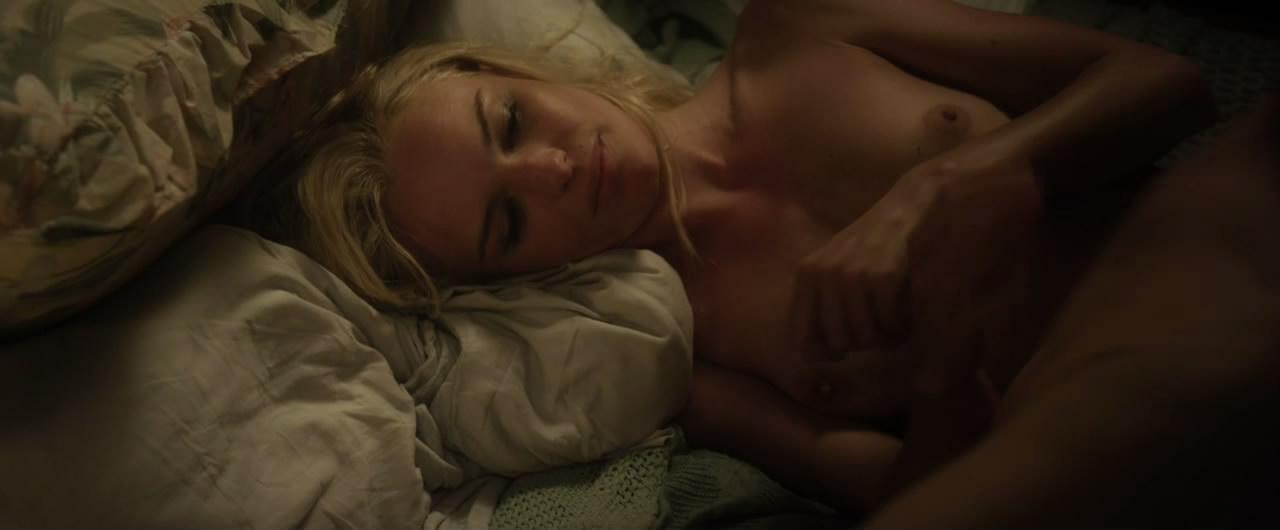 porno de Kate Bosworth