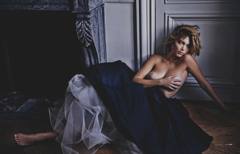 Actriz Porno Lea 18+! ] lea seydoux desnuda fappening fotos