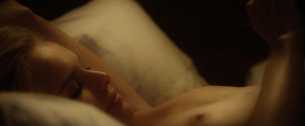 porno videos de Kate Bosworth sin ropa