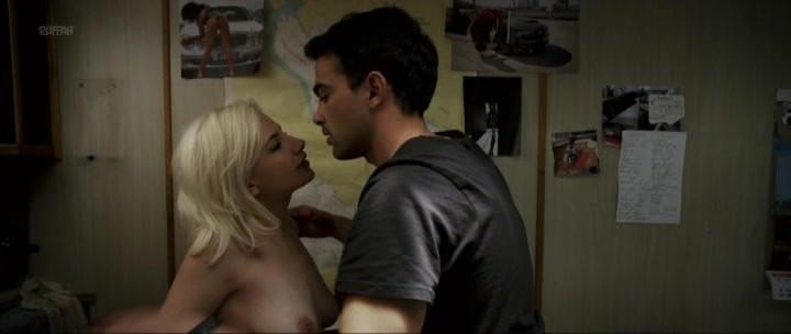 porno videos de Miriam Giovanelli coño