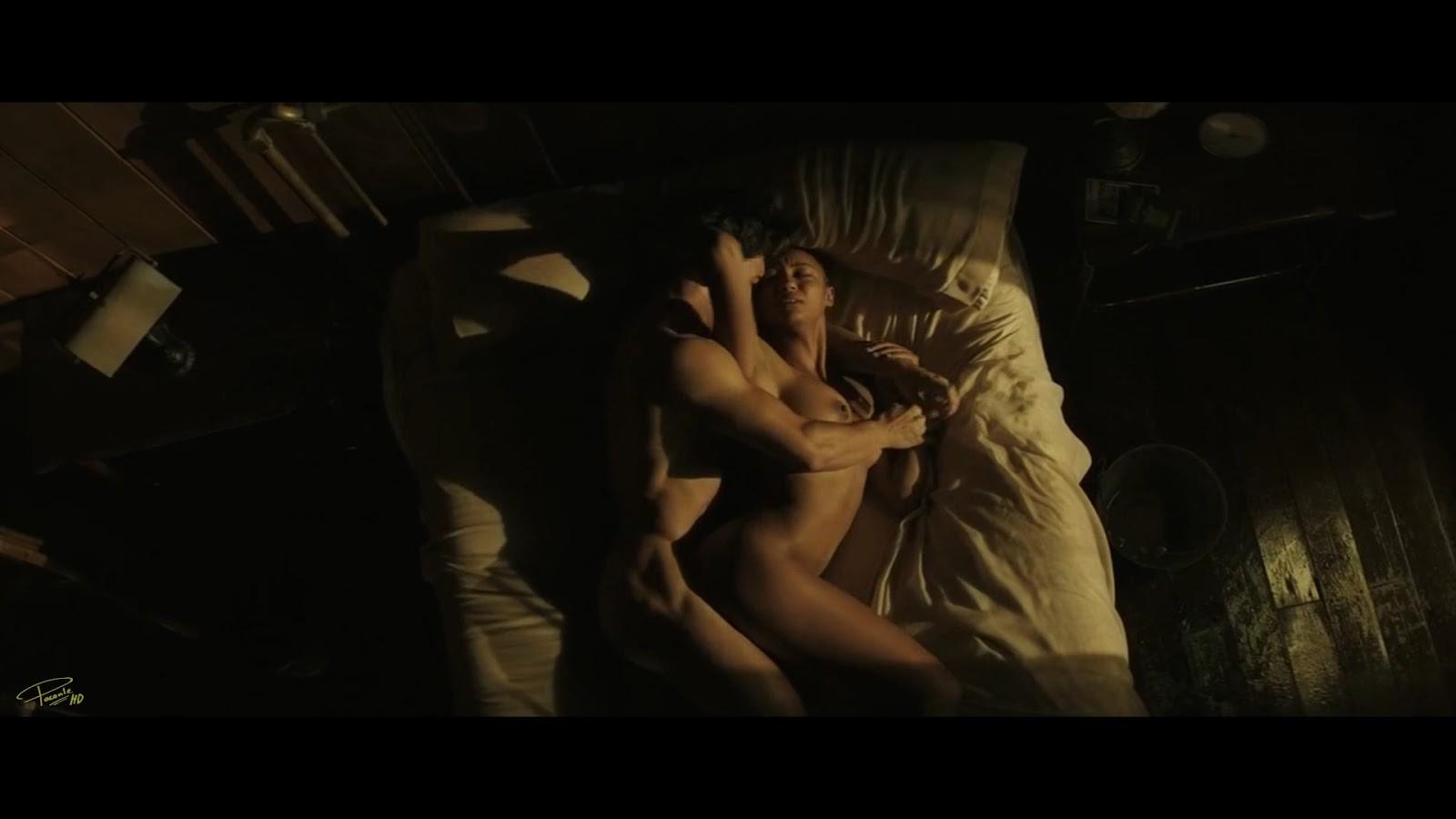video porno de Berta Vazquez