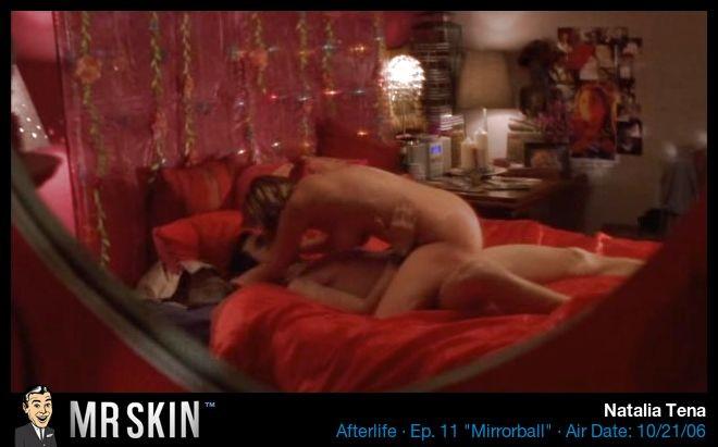 video porno de Natalia Tena