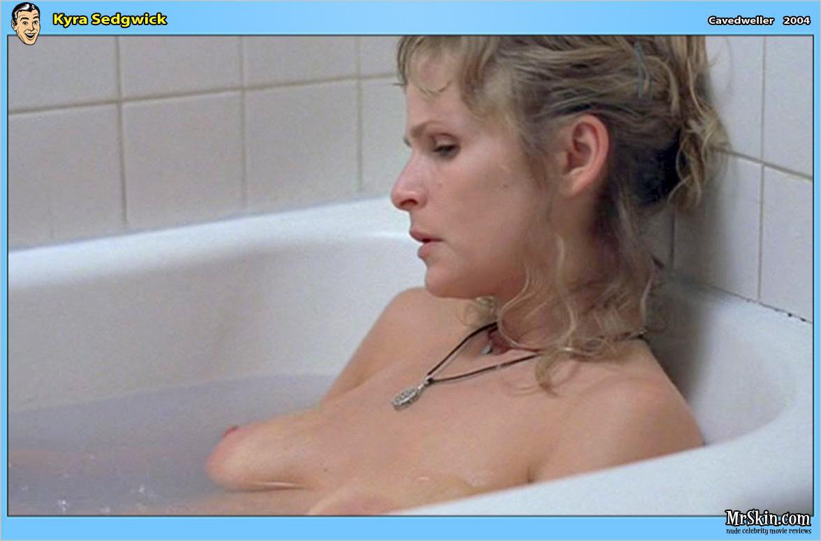 Ana Brenda Des Nuda kyra sedgwick desnuda fuga de icloud