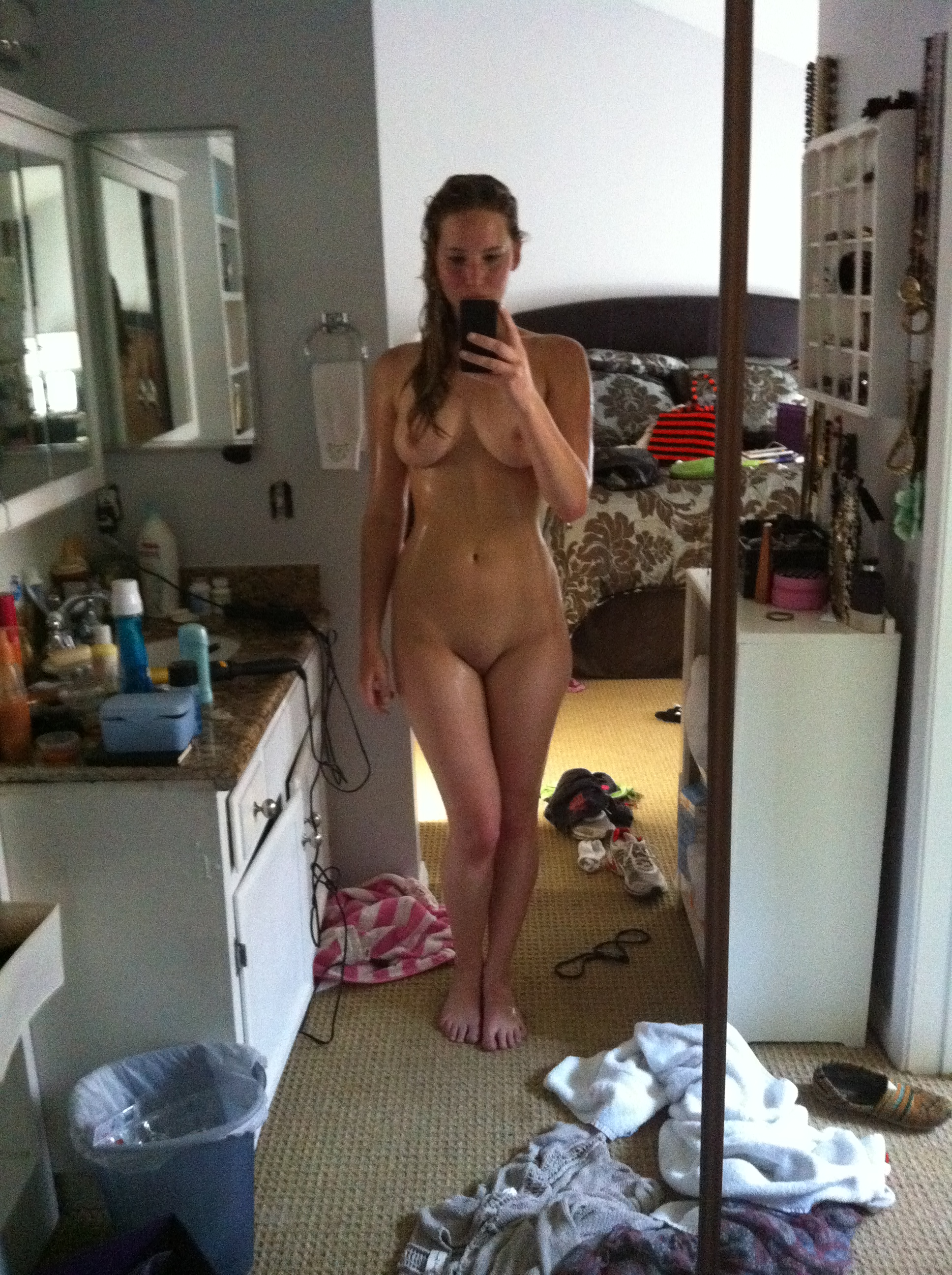 Anna camp fappening