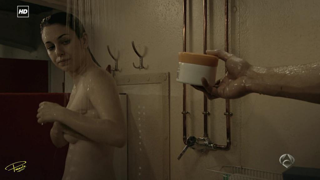 Blanca Suarez fotos desnuda hackeadas