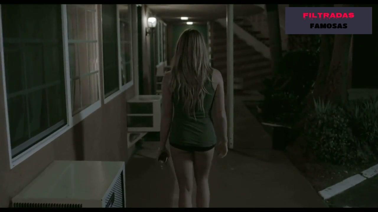Avril Lavigne Follando asu! actriz caity lotz desnuda xxx fotos