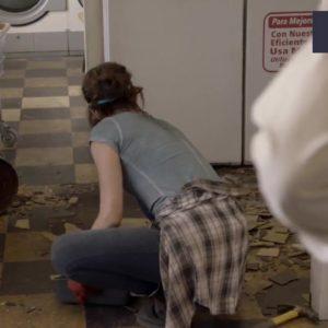 Emmy Rossum Fotos Porno y Sexy Videos