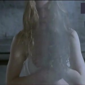 Melissa George Desnuda Fotos y Videos!