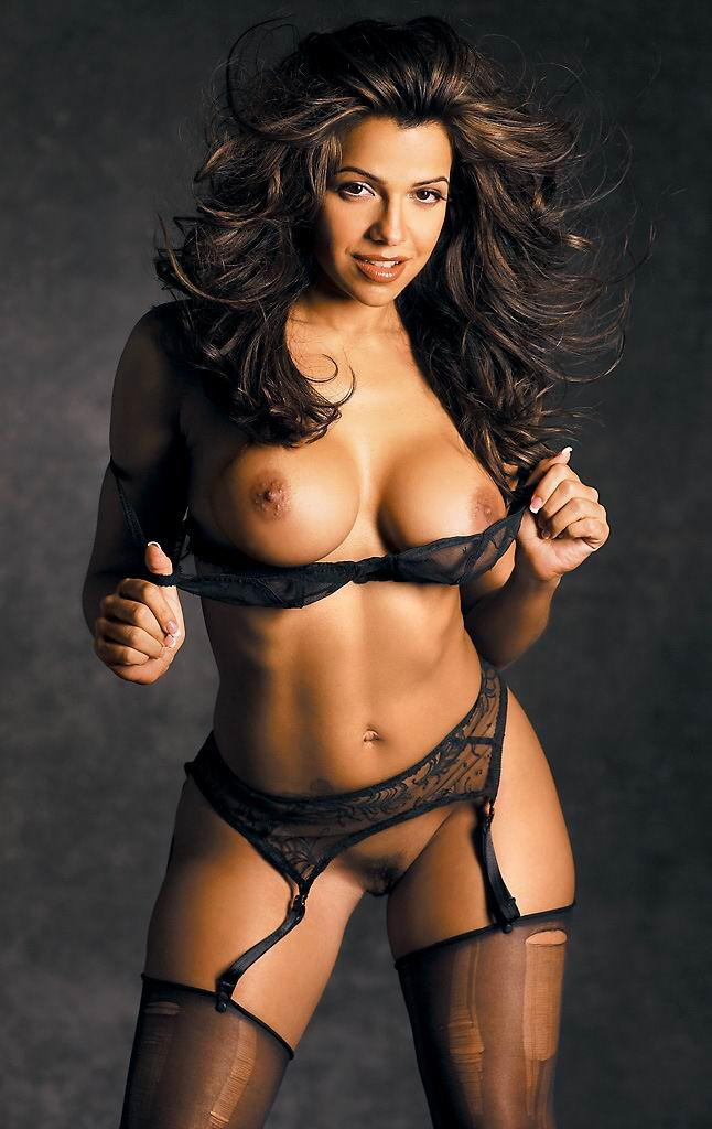 Not Nude vida guerra porn sorry, does