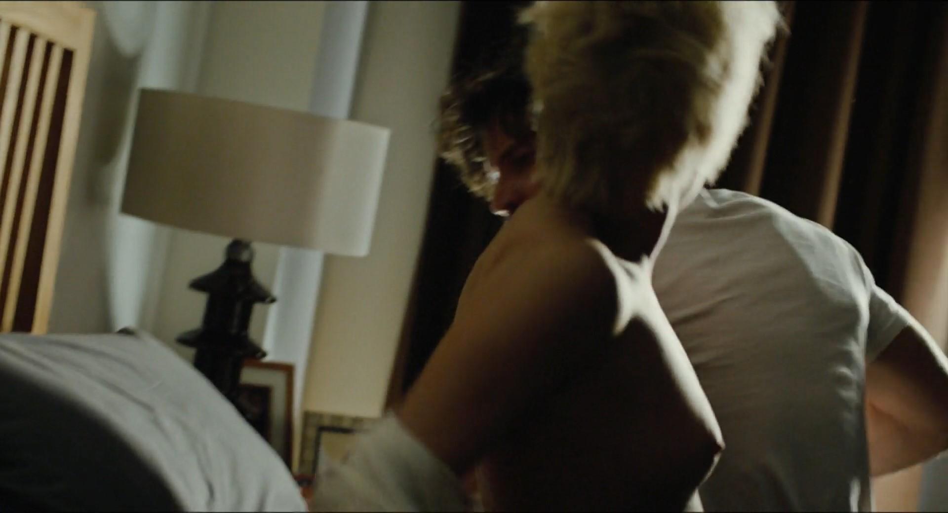 Adriana Ugarte fotos desnuda hackeadas