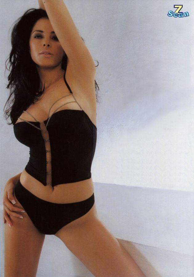 Aida Yespica destacadas 1