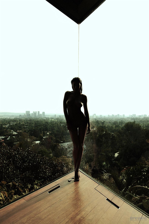 Alejandra Guilmant fotos filtradas desnuda