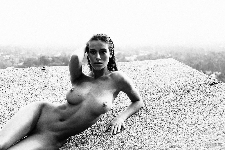 Alejandra Guilmant vídeo porno
