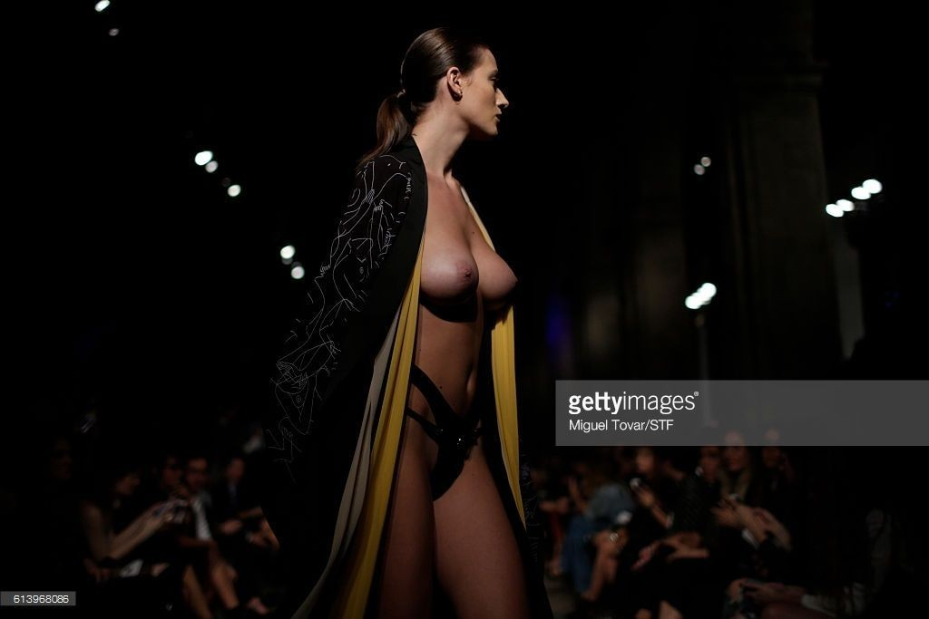 Alejandra Guilmant vídeos desnuda