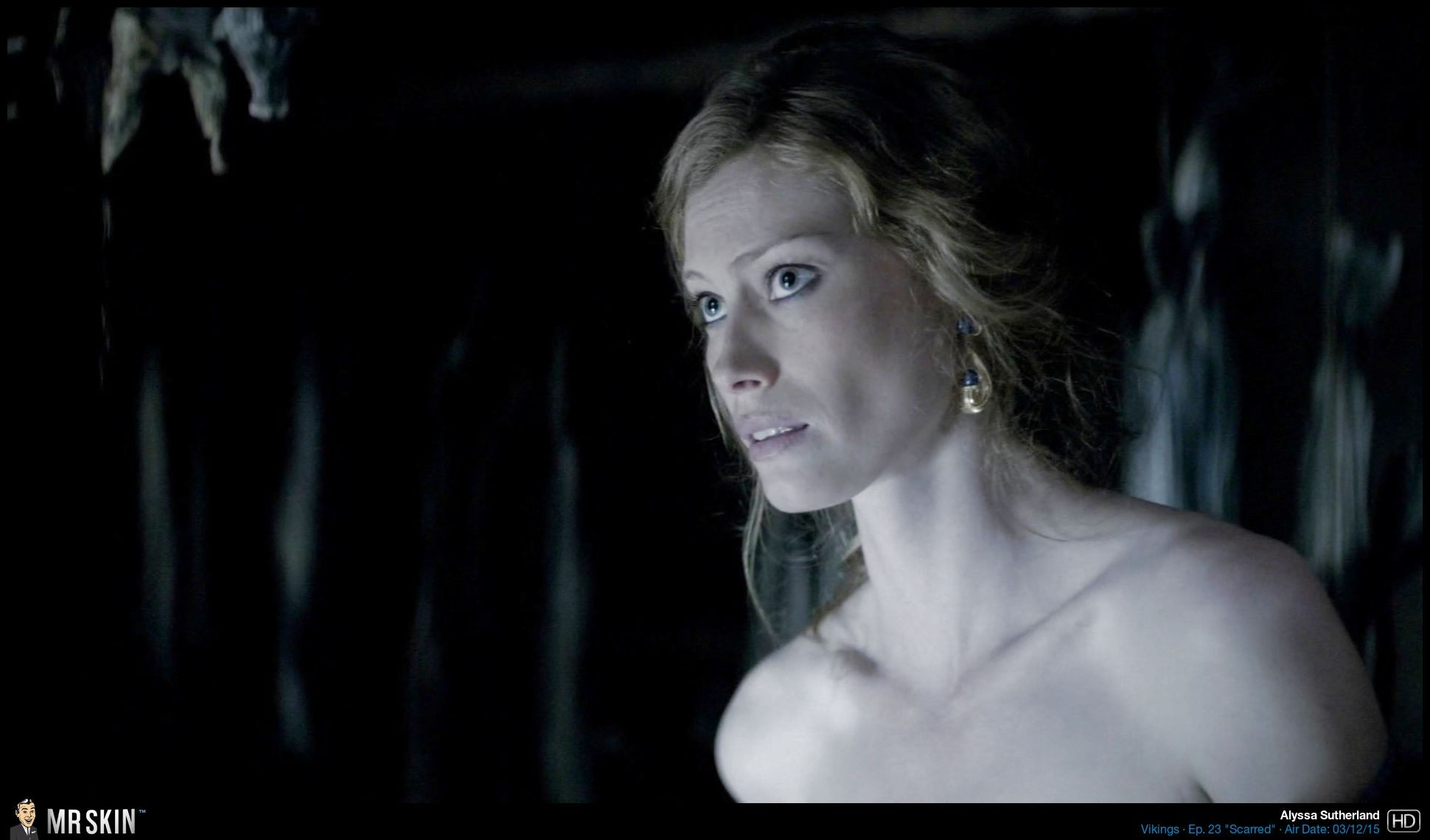Showing Porn Images For Alyssa Sutherland Vikings Porn Wwwhandy