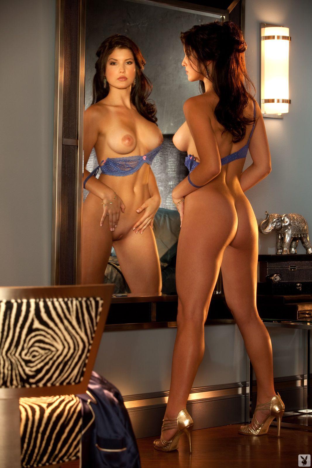 Amanda Follando 100+ amanda cerny desnuda fotos y vídeos