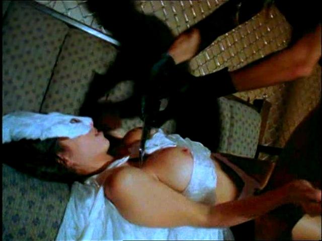 Amanda Righetti vídeos porno famosas 1