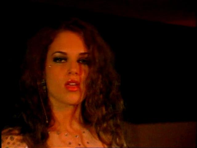 Amanda Righetti xxx 2