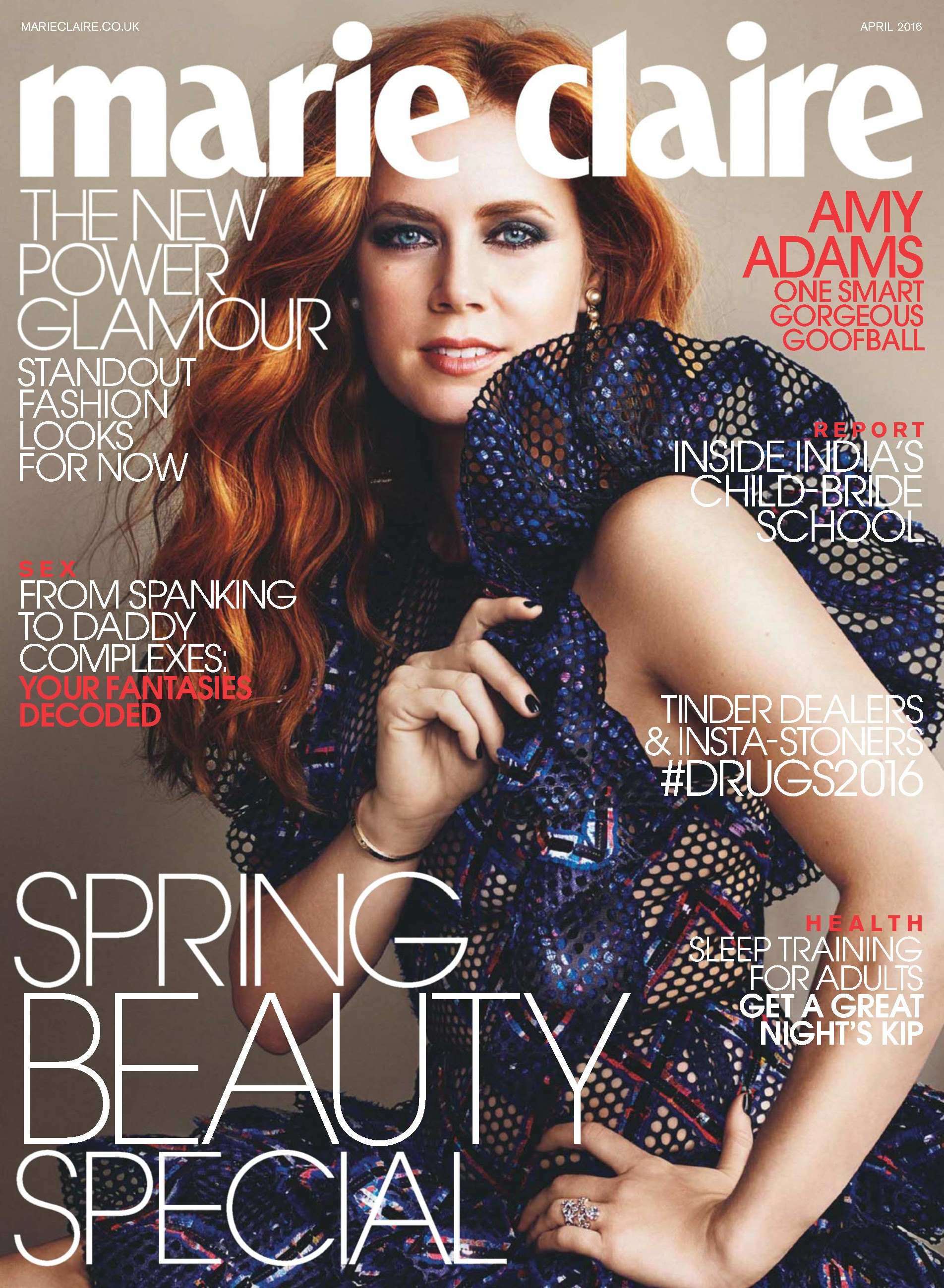 Amy Adams fotos desnuda
