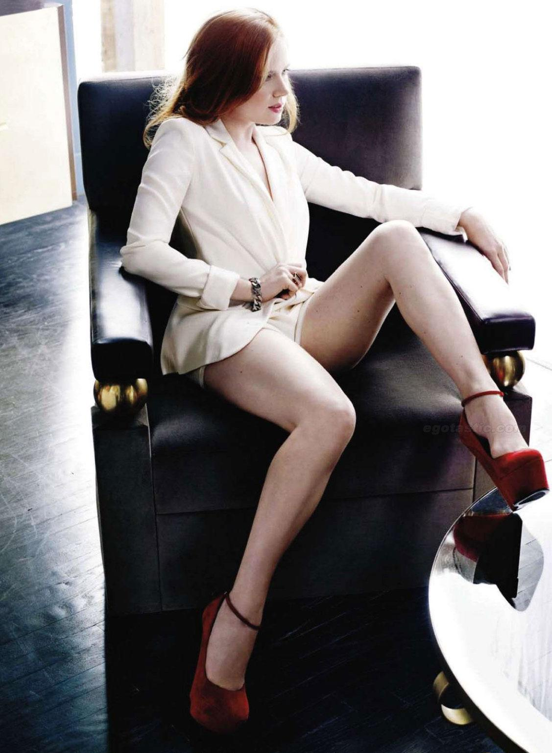 Amy Adams tatuadas