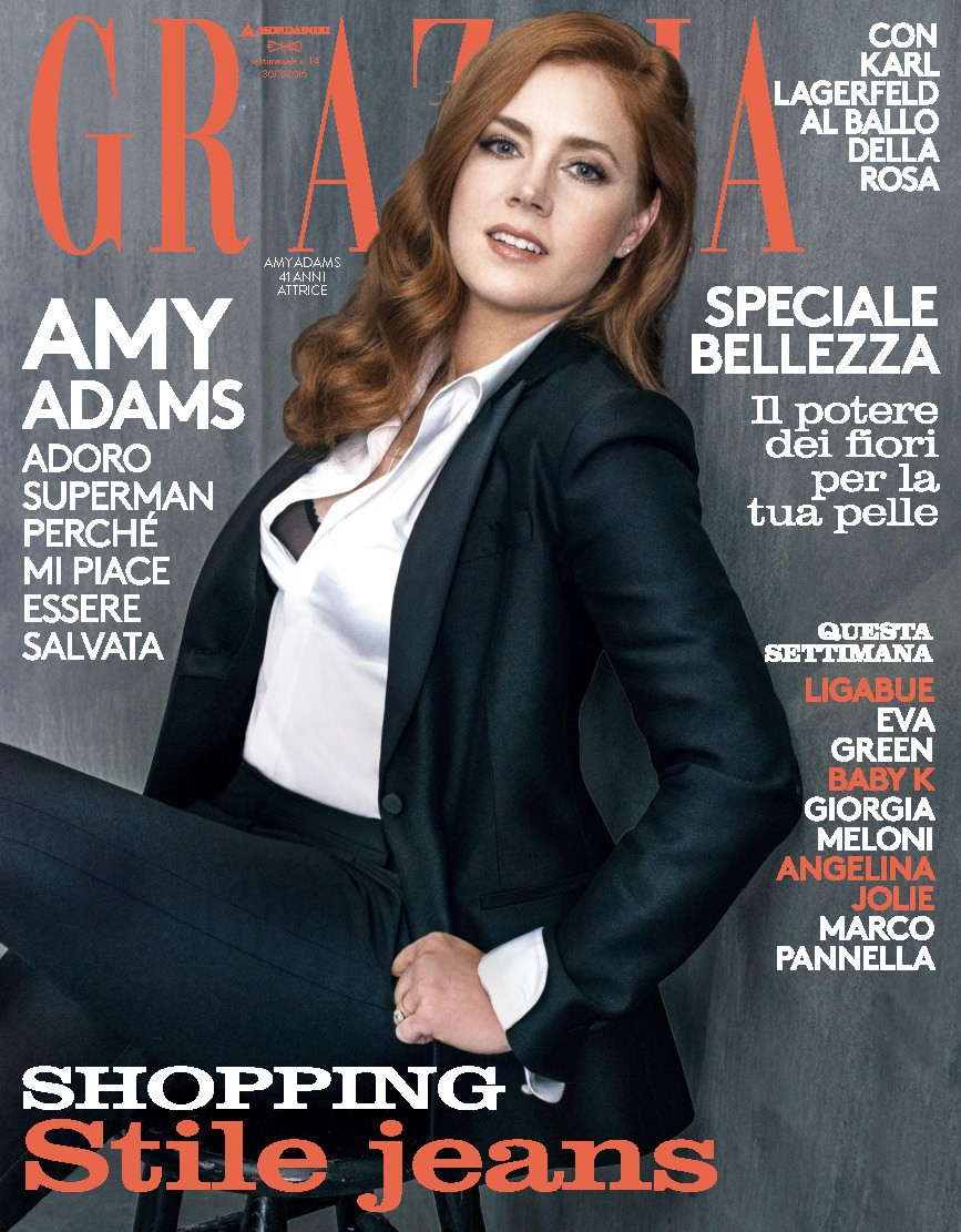 Amy Adams vídeos porno