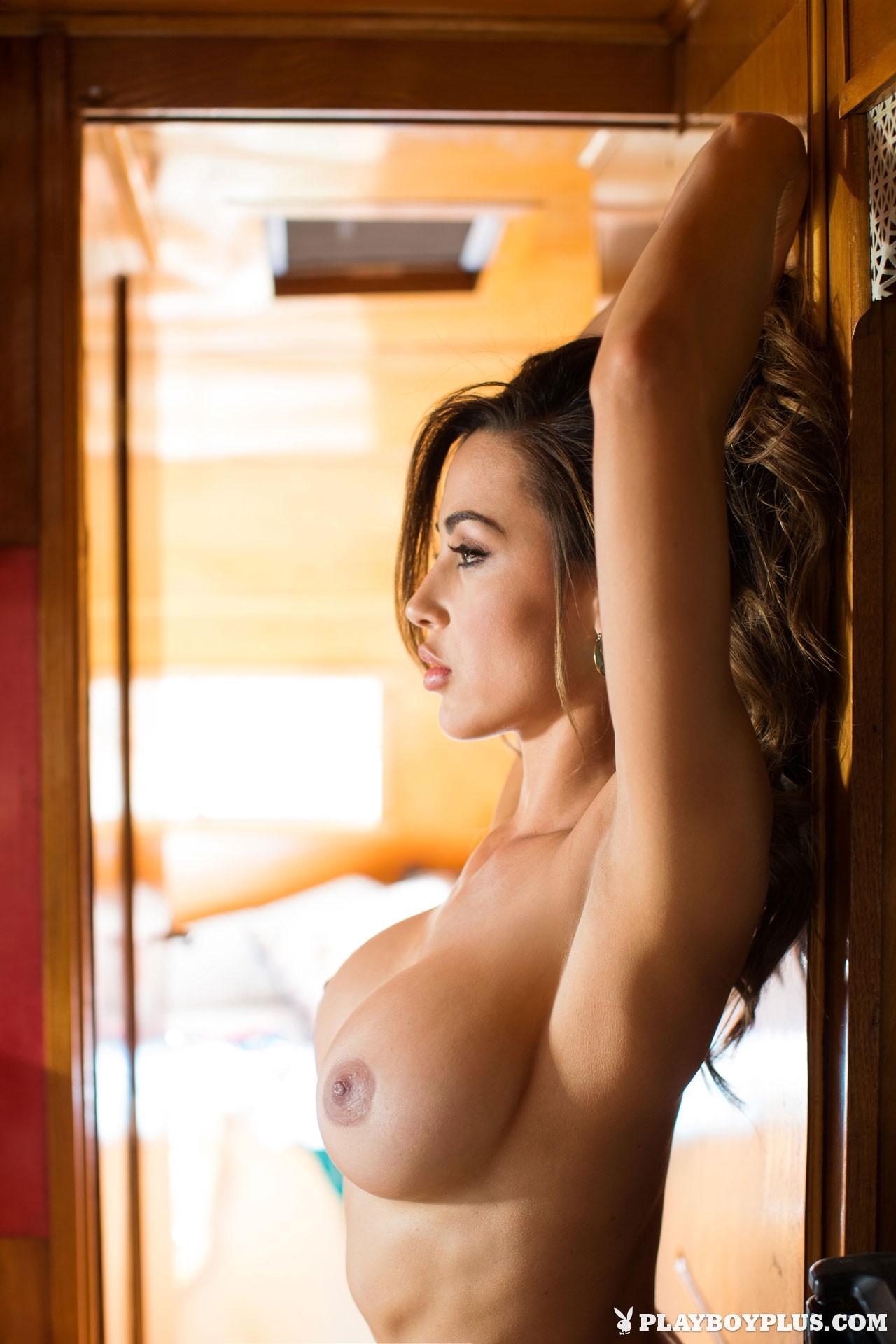 Playboy mobile porn