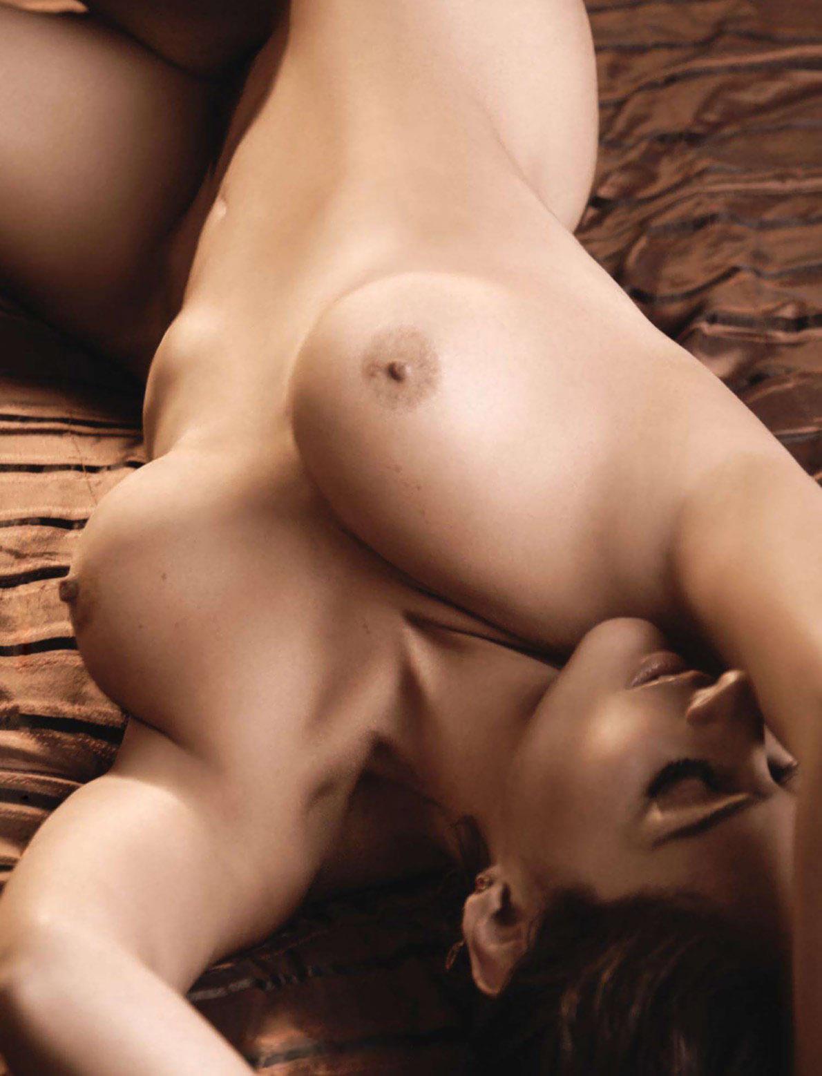 Andrea Rodriguez Follando andrea garcia totalmente desnuda