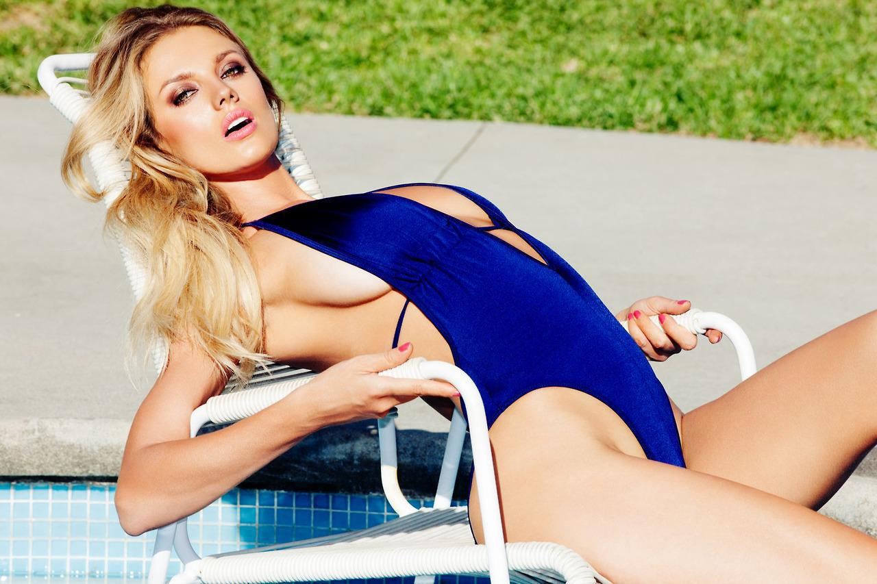 Bar Paly mejores