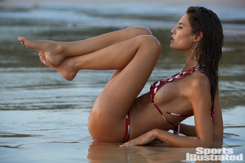 Bianca Balti desnudas fotos 1