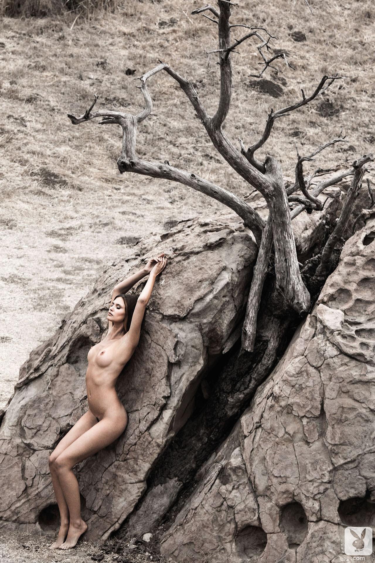 Bianca Balti porno famosas desnudas