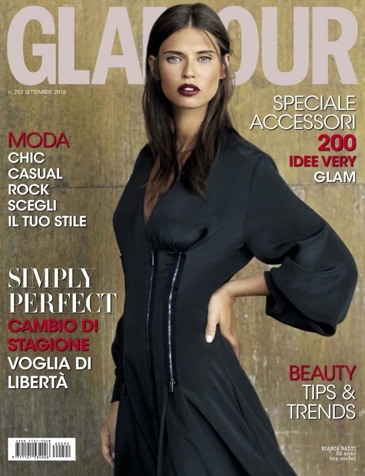 Bianca Balti porno famosas