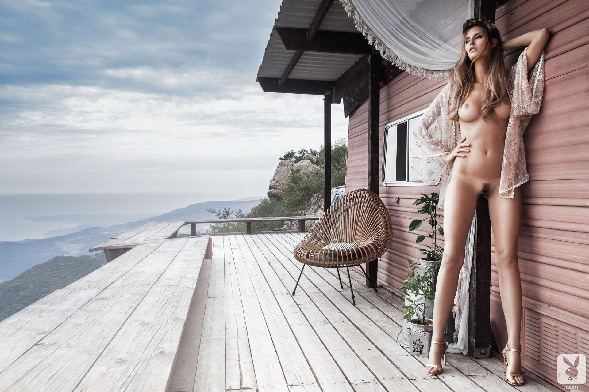 Bianca Balti vídeos xxx