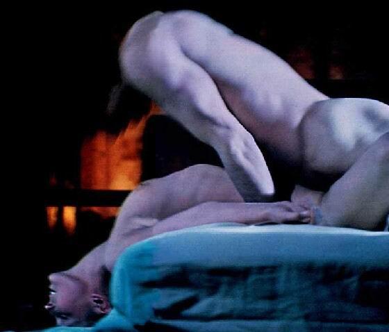 Bo Derek fotos desnuda hackeadas