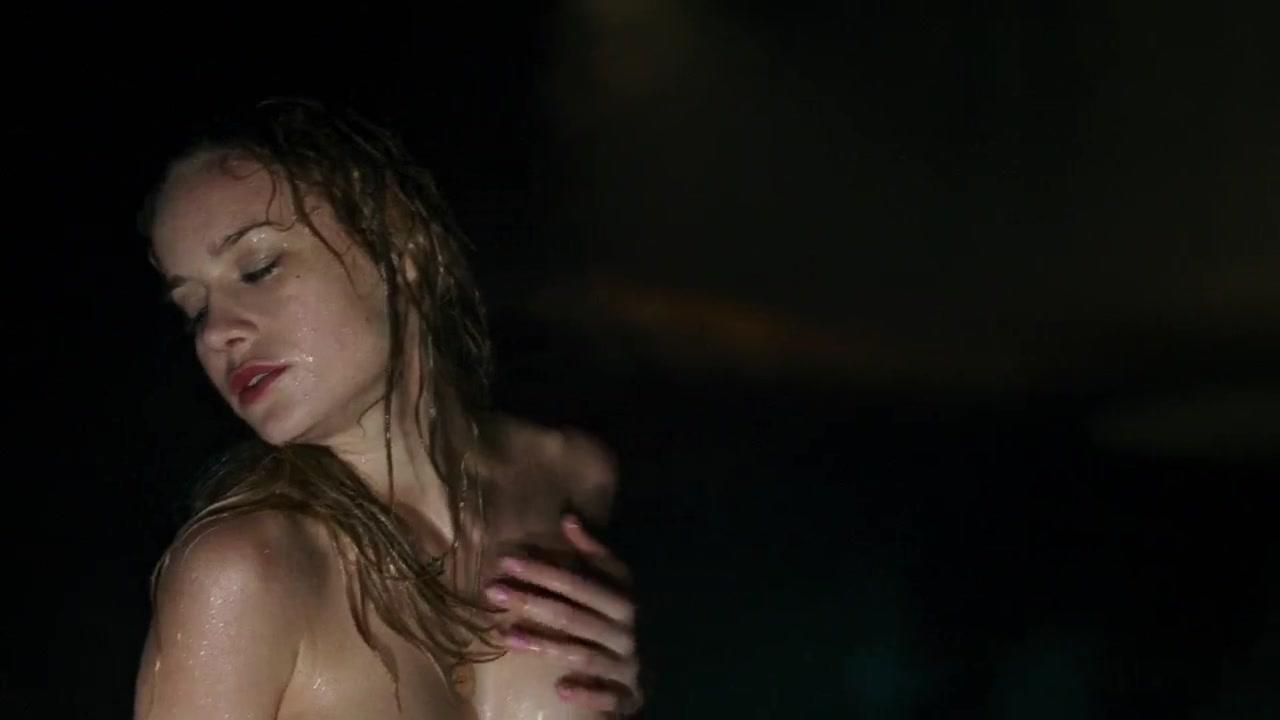 Brie Larson serviporno