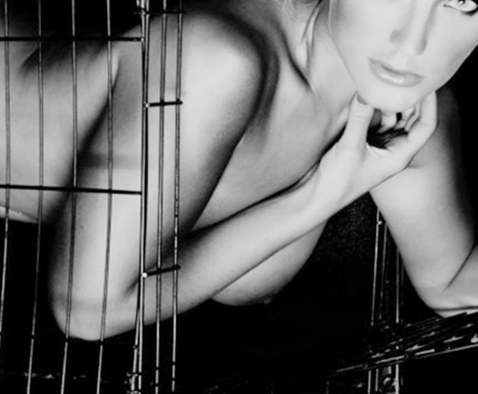 Brooke Hogan fotos filtradas de