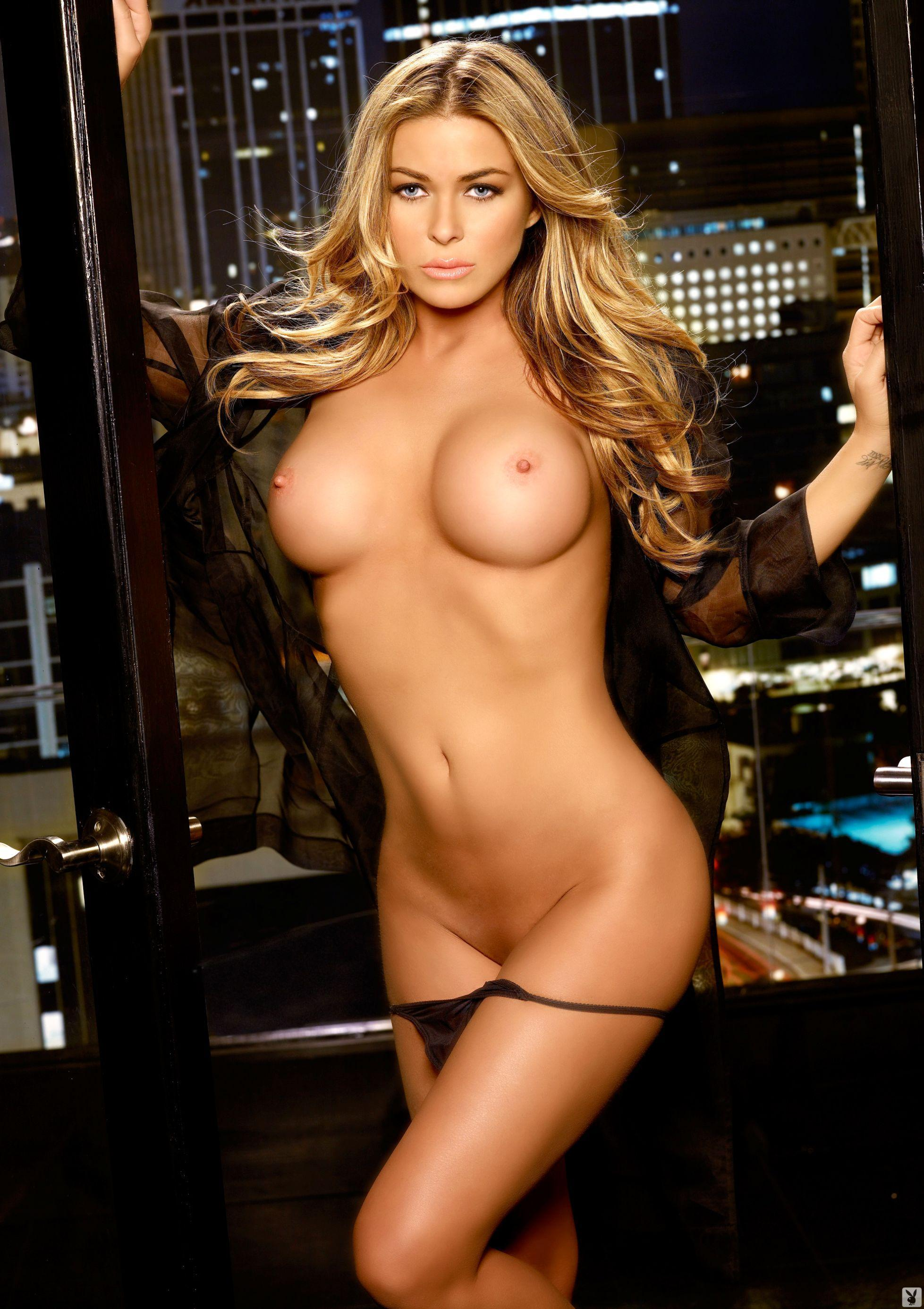 Showing images for carmen electra porno xxx