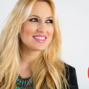 Actriz Carolina Cerezuela se desnuda – ¡Fotos y Vídeos!