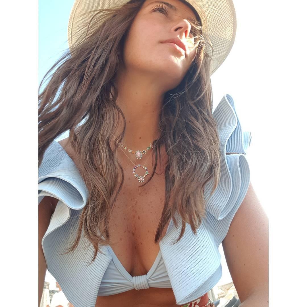 Claudia Alvarez vídeos