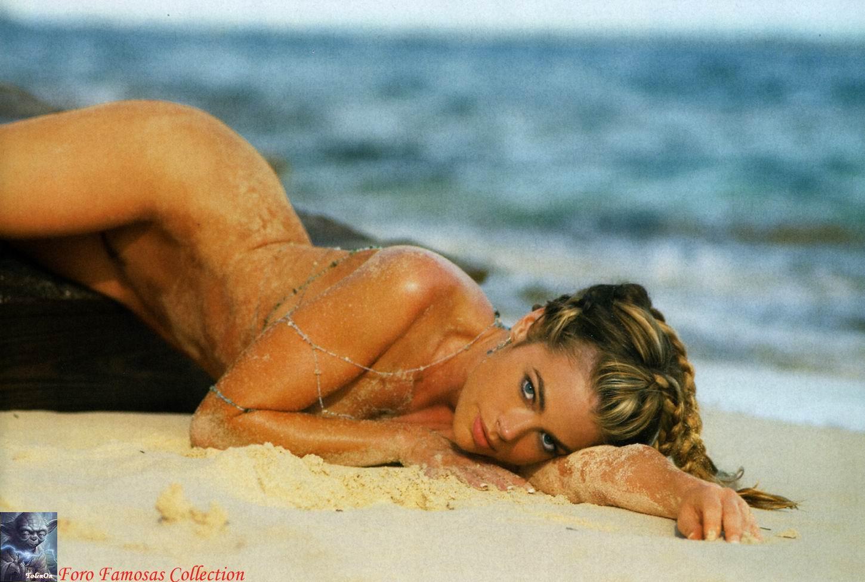 Denise Richards vídeos famosas