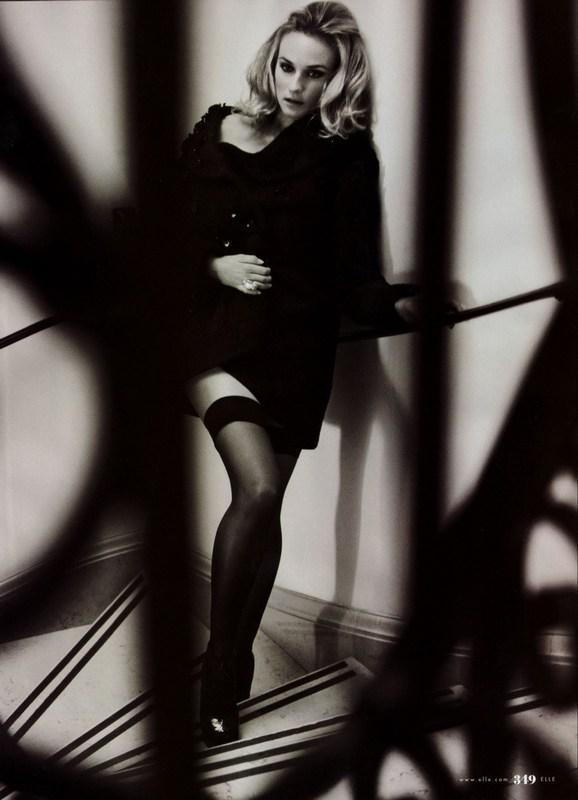 Diane Kruger putalocura 1