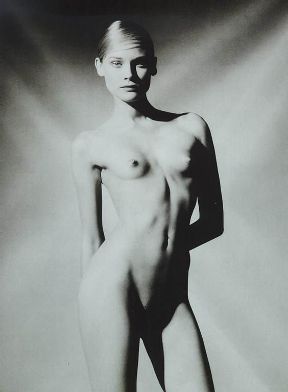 Diane Kruger sexo anal