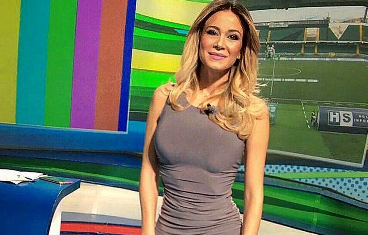 Actriz Porno Andrea Italiana donde puedo encontrar las fotos de diletta leotta desnuda?